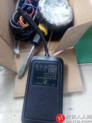 interlace,1# - 途强GPS定位器汽车追跟,电瓶摩托电动车载跟踪器