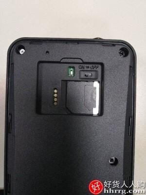 interlace,1# - 途强gps定位器,小型车载追跟定位器