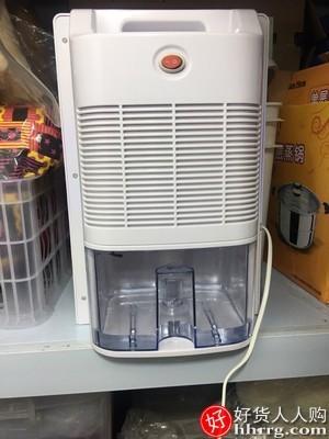 interlace,1# - 东信除湿机,家用卧室抽湿吸湿机