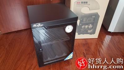 interlace,1# - 惠通电子防潮箱,单反相机干燥箱防潮柜