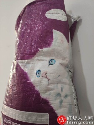 interlace,1# - 猫粮增肥发腮幼猫成猫10斤,深海鱼幼猫粮成猫粮