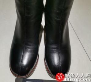 interlace,1# - 黑色无色棕色皮鞋油,通用真皮保养补色修复擦鞋油