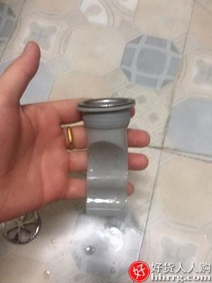 interlace,1# - 卫生间硅胶地漏芯,下水道防臭防虫器芯