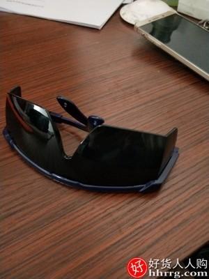 interlace,1# - 焊工专用护目镜,电焊打磨防飞溅防强光眼镜