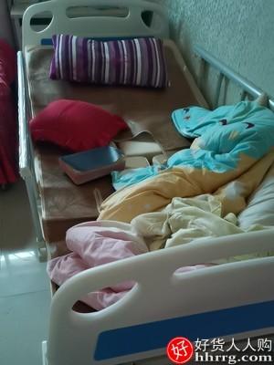 老人护理床,瘫痪病人家用升降医疗医用床