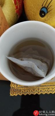 仁和猴头菇丁香沙棘茶,调理肠胃去口臭口苦茶三清茶