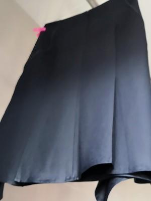 包臀开叉一步裙鱼尾裙,ins赫本风不规则裙子