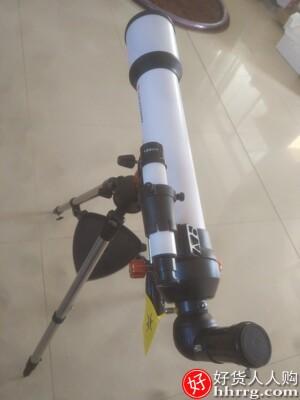 星特朗天文望远镜,高倍高清专业观星观天入门望眼镜
