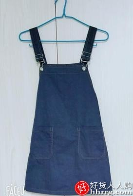 interlace,1# - 朵雅防辐射服孕妇装,内外穿怀孕期电脑防护肚兜女