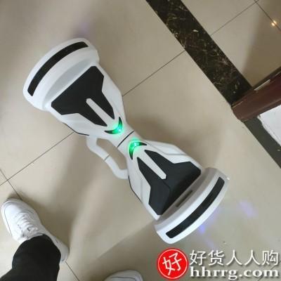 interlace,1# - 阿尔郎智能电动自平衡车,儿童成年双轮里通用两轮平行车