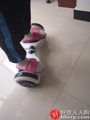 interlace,1# - 日本Tengym两轮电动平衡车,成年儿童体感自平行车