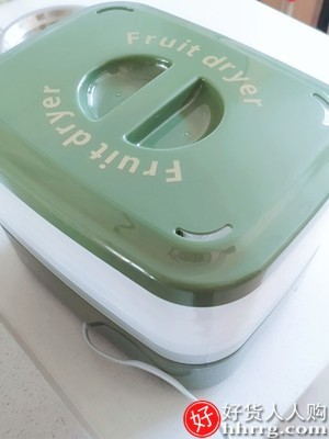 interlace,1# - 金正干果机水果烘干机,家用小型全自动肉类水果花茶脱水机
