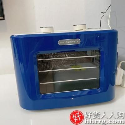 interlace,1# - 英国摩飞干果机水果烘干机,家用食品风干机小型宠物零食蔬果干机