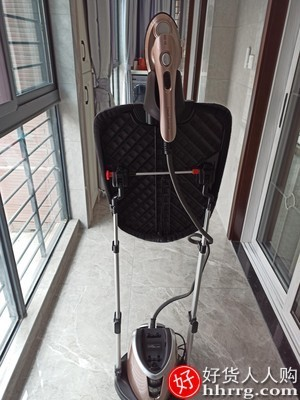 interlace,1# - 贝尔莱德ST220挂烫机,家用蒸汽小型烫衣熨斗大功率熨烫机