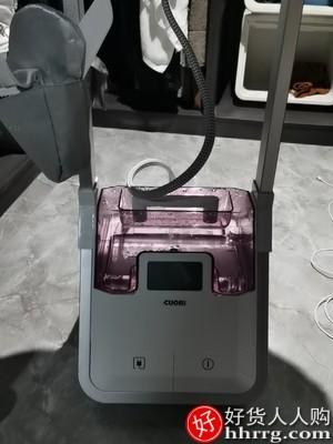 interlace,1# - 卓力BG538挂烫机,家用蒸汽小型熨斗手持熨烫机立式杀菌挂烫机