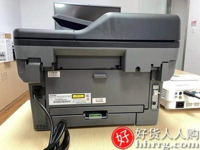 interlace,1# - 兄弟无线网络自动双面打印机L2550dw,黑白激光打印复印扫描办公一体机