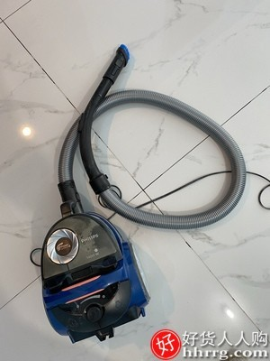 interlace,1# - 飞利浦家用小型吸尘器,强力大功率FC5832手持式吸尘机