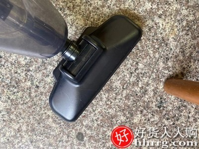 interlace,1# - 美然家用小型无线吸尘器,充电式强力大功率手持式车载车用大吸力除螨