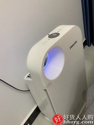 interlace,1# - 飞利浦空气净化器,家用除甲醛卧室烟味过滤净化机AC4072除雾霾粉尘