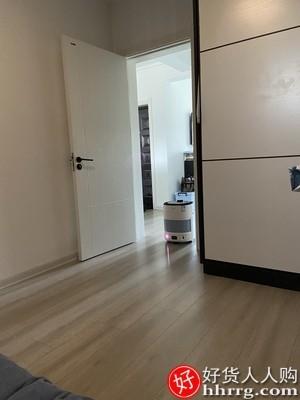 interlace,1# - 科沃斯沁宝AVA空气净化器,移动机器人智能家用除甲醛病毒杀菌