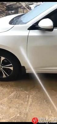 interlace,1# - 指南车超高压洗车机,家用220v刷车水泵大功率便携式水枪