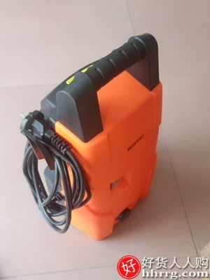 interlace,1# - 亿力超高压洗车机,家用220v便携式刷车水泵抢大功率清洗机水枪