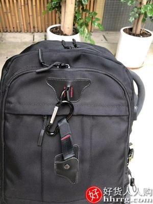 interlace,1# - 智纳旅行包男户外登山休闲包,超大容量旅游双肩书包背包