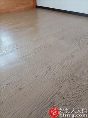 interlace,1# - HOWARD豪德木地板蜡,实木复合家具腊精油保养清洁护理剂打蜡油