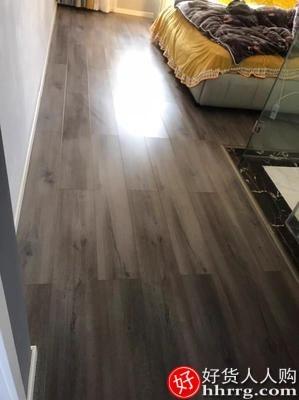 interlace,1# - 芳夕木地板蜡,实木保养家用打蜡精油专用腊复合翻新保护清洁剂