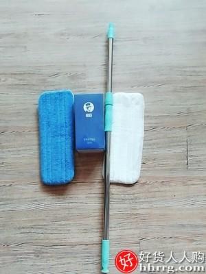interlace,1# - 能臣实木地板蜡,复合精油保养家用液体腊专用无脚印护理打蜡清洁剂