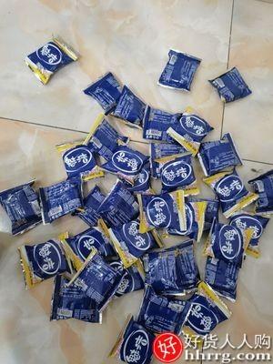 interlace,1# - 魅洁洁厕灵洁厕剂蓝泡泡清洁剂,马桶厕所除臭去异味清香型球