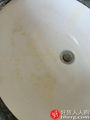 interlace,1# - 洁娘子瓷砖清洁剂,家用卫生间草酸强力去污厕所地砖地板浴室除垢清洗神器