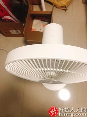 interlace,1# - 小米米家落地扇,家用静音电风扇空气循环扇直流变频立式智能电扇