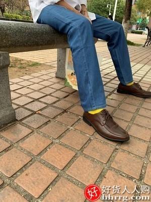 interlace,1# - 宽松直筒男士牛仔裤,夏季薄款大码休闲长裤子