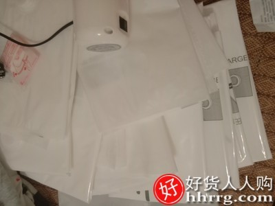 interlace,1# - 圣浪抽真空压缩袋收纳袋,大号抽空气棉被整理袋