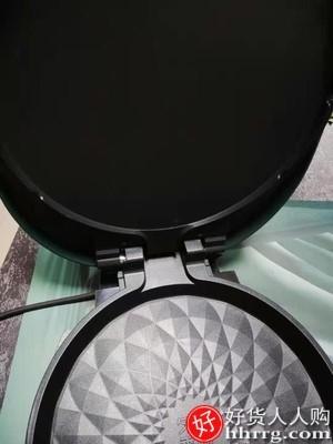 interlace,1# - 九阳电饼铛,家用双面加热加深加大烙煎烤饼薄饼机