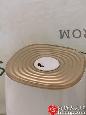 interlace,1# - 康佳加湿器,家用静音大雾量孕妇婴儿净化空气小型香薰喷雾