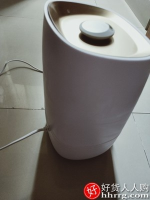 interlace,1# - 志高家用加湿器,静音小型大喷雾容量孕妇婴儿空气香薰机