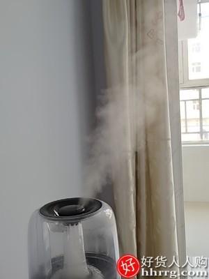 interlace,1# - 亚都加湿器,家用静音卧室孕妇婴儿大雾量加湿器