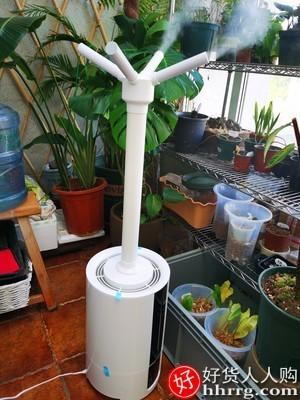 interlace,1# - 康佳大容量工业加湿器,商用型超市保鲜大雾量酒精杀菌消毒喷雾机器