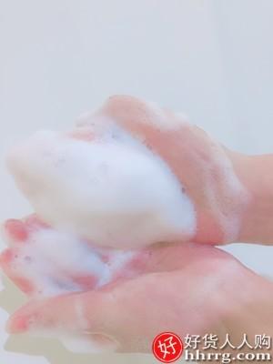 interlace,1# - 和风雨男士专用除螨沐浴露乳液,后背控油祛痘去螨虫香水持久留香体