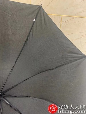 interlace,1# - 宝迪妮全自动雨伞,折叠大号简约遮阳防晒防紫外线晴雨两用太阳伞