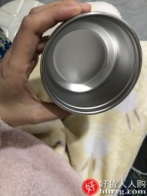 interlace,1# - 爱仕达焖烧杯316不锈钢保温饭盒,便携焖烧壶焖粥闷烧杯超长保温桶