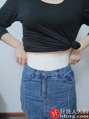 interlace,1# - 莎瑞诗收腹内裤女,夏季薄款冰丝无痕中腰收小肚子包臀强力束腰提臀裤