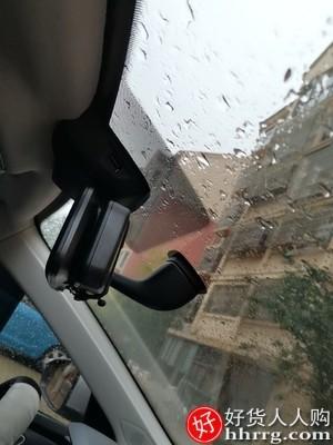 interlace,1# - 360行车记录仪,汽车载前后双录高清夜视免安装无线全景带倒车影像