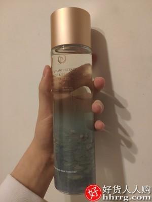 interlace,1# - 自然之名酵母水爽肤水女,湿敷补水保湿收缩毛孔神仙水控油化妆水