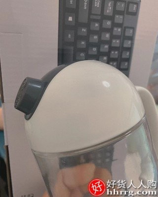 interlace,1# - 九阳玻璃油壶油瓶防漏,家用装油瓶酱油瓶倒油瓶厨房用品醋壶小油罐