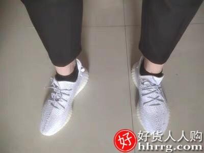 interlace,1# - h8俊椰子鞋男,男鞋夏季正版莆田运动透气跑步鞋