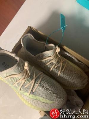 interlace,1# - 咖沙利广椰子鞋,莆田夏季2021年新款男鞋运动鞋子潮鞋