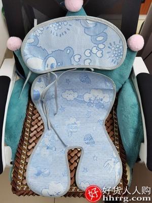 interlace,1# - 金可贝贝儿童安全座椅,汽车用宝宝婴儿车载通用0-12岁宝宝椅